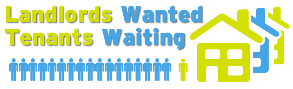 Landlords Wanted Urgently